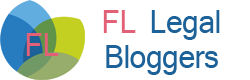 FL Legal Bloggers